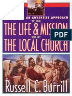 BURRILL, Russell C. - The Life & Mission.pdf