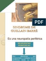 10.1 Lesiones Neuropaticas o de La Placa Motora Que Afectan La Movilidad