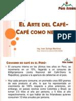 EL_ARTE_DEL_CAFE_ULTIMO_-_FIIA_-_UNAS.pptx