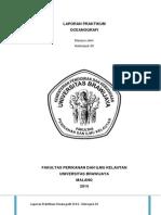 Laporan Oseanografi kelompok 30.pdf