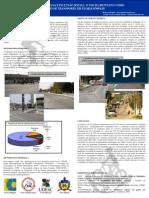 Banner Bicicleta e Inclusão Social - CLATPU 2009 [VIaCiclo]