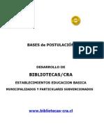 Bases Basic Acra