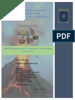 Interpretacion de Texturas Terminologia y Tecnicas