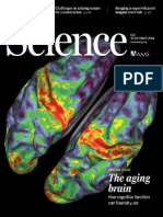 Science - 31 October 2014