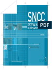 SNCC Consumos Culturales