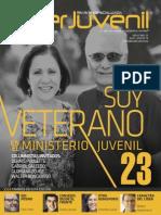 LJ23.pdf