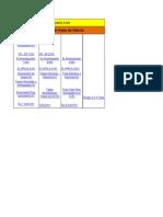 DESARROLLO POR SESIÓN ESTUDIANTES FLUJO CAJA PROY INVER G 2 3 4 27 OCT 2014 0617.xls