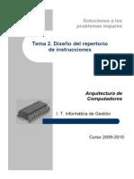soluciones_t2.pdf