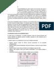 CURSO_ETICA[1]