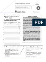 Ingles I 7  Present Tense.pdf