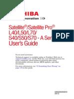 GMAD00350010_Sat-SatProL40-L50-L70-S40-S50-S70-A_Series_13Apr22