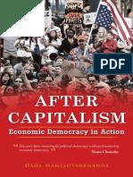 After Capitalism v2