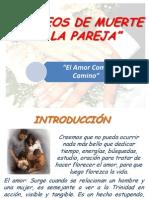 NUCLEOS_DE_MUERTE_DE_LA_PAREJA[1].ppt