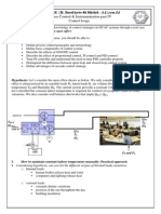54ArtLStMichelINNO2012-cours-sem14.pdf