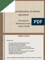 Lec1 Robot Safety