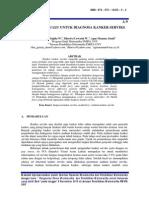 A - 9.pdf