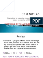 chapter8nwlab2014