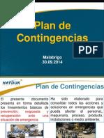 Plan de Contingencias hayduk Malabrigo Finsl
