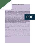 Alicia Guillen Leyva_eje1_actividad4 (1)