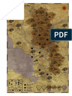 Pack 3 - Maps WWII