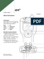 menu vibscanner.rtf