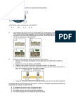 6°Prueba litosfera2014.docx