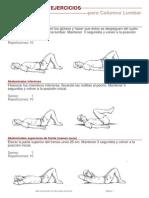 Dolor Lumbar pdf