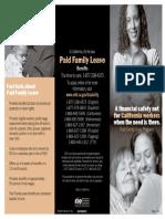17-Paid Family Leave (DE2511).pdf