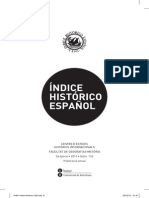 ALFOLDY Nueva Historia Social de Roma-libre