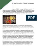 Las Cartas Del Tarot Como Metodo De Videncia Horoscopos Univision