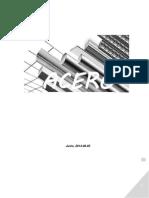 ACERO-Estructural.docx
