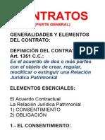 1. CONTRATOS RESUMEN (1).doc