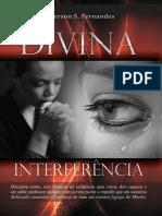 A Divina Interferência