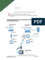 Firmware Update Sentron Pac3100 En
