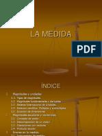 00-lamedida-100525044525-phpapp02