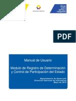 manualv1