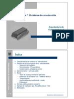 T7-El sistema de entrada-salida.pdf