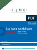 Caso-La-Polar_FCGroup.pdf