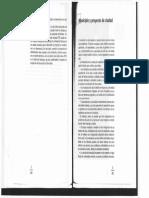 M3DP01 La Ordenación Urbanística Juli Esteban Noguera Parte 1