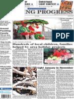 Paulding County Progress Nov. 19, 2014