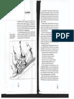 M3DP02 La Ordenación Urbanística Juli Esteban Noguera Parte 2