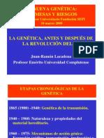 Genetica_antes_y_despues_del_ADN.ppt