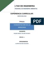 cidra.docx