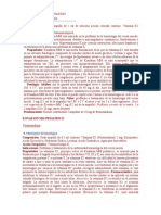 Fitomenadiona-konakion