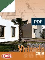 Vivienda2010