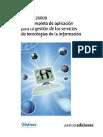 Muestra Libro ISO20000 Extendida