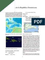 Geografía de la República Dominicana.pdf