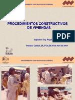 6.1. Proc Constructivo A