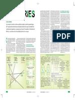 symetries.pdf