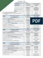 1D-EBC-EMT-RS - 2014-11